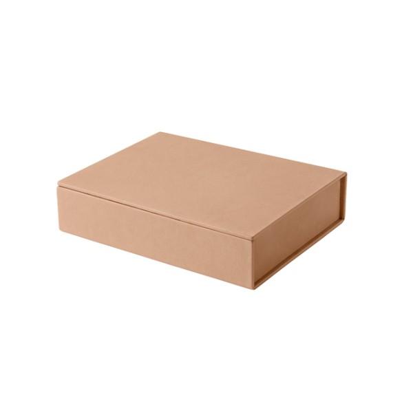 Fritz Hansen Aufbewahrungsbox Leather Box - Limited Edition
