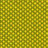 Gelb-Lindgrun