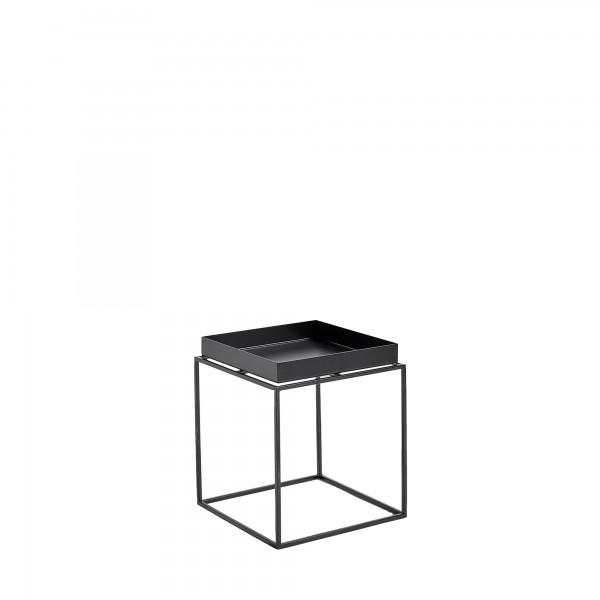 Hay Beistelltisch hay tray table couchtisch kaufen designikonen designmöbel shop