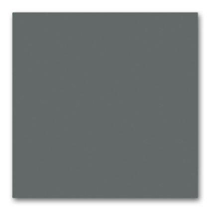 dunkelgrau-pulverbeschichtet-glatt
