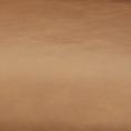 Leather-silk-cognacAb15SGyDDSFrv