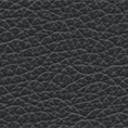 leather_standard_asphalt_67_