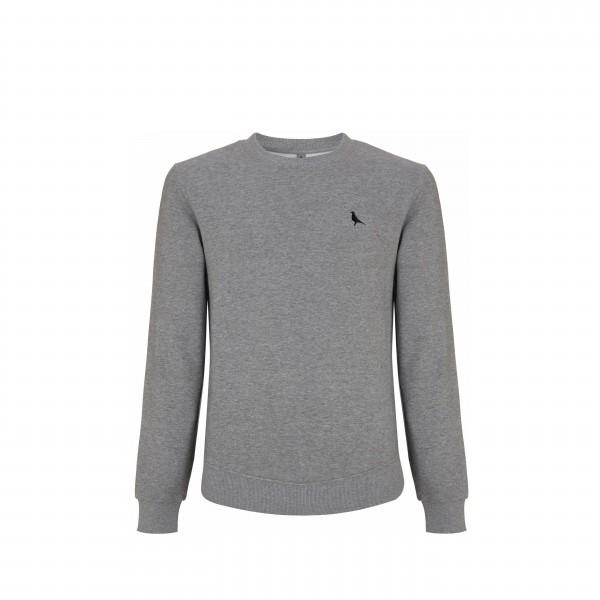 designikonen Sweater MINIBIRD