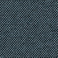 plano_nero_ice-blue_13__c3