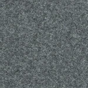 Divina-Melange-170-jpg