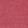 pink-poppyred_68
