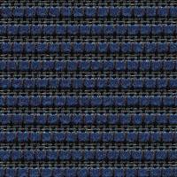 Fleecenet-dunkelblau6WECVRg3UQCne