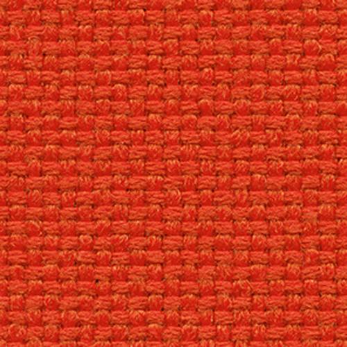 laser_poppy-red_53__c3
