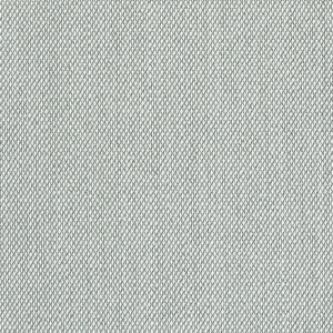 Steelcut-Trio-C0113-jpg