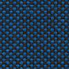 Blau-Moorbraun