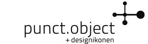 punctobject_designikonen_black_300px_bearbeitet