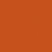 orange_corniches