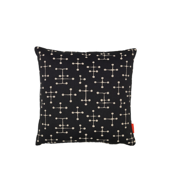 Vitra Kissen Pillow Small Dot Pattern Document