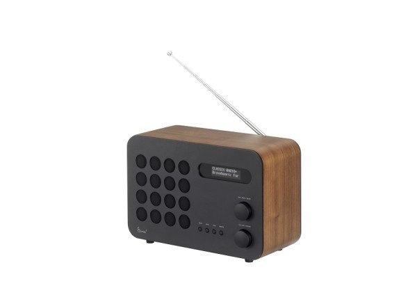Vitra Eames Radio limited edition