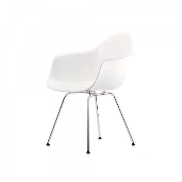 Vitra Stuhl Eames Armchair DAX