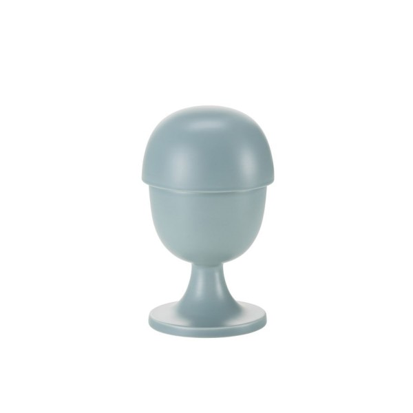 Vitra Ceramic Container No. 3 ice grey