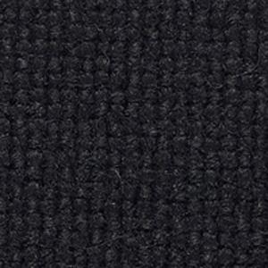 Hallingdal-190-schwarz