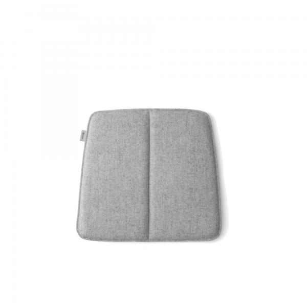 Menu Sitzkissen für WM String Lounge Sessel