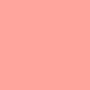 3107_alstadt_rose