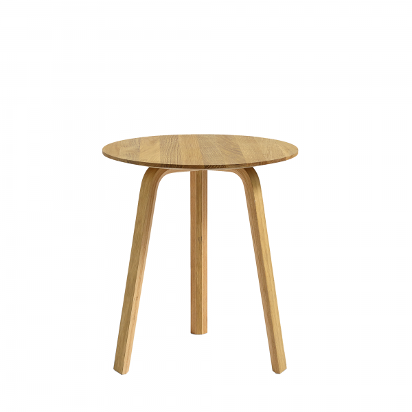 HAY Beistelltisch Bella Coffee Table
