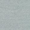eisblau-elfenbein_81