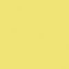Vitra-SP_plastic_citron_92_