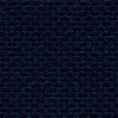 laser_dark_blue_57__c3