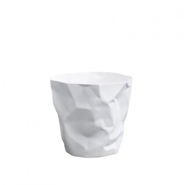 essey design Papierkorb Bin Bin