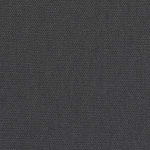 Steelcut-Trio-C0383-jpg
