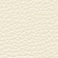 leather_standard_snow_72_