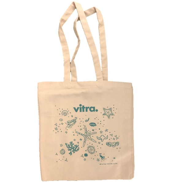 vitra Tasche Sea Things Bag