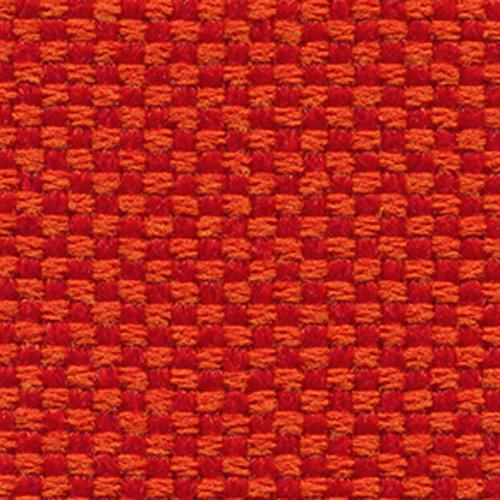 laser_red_poppy-red_32__c3