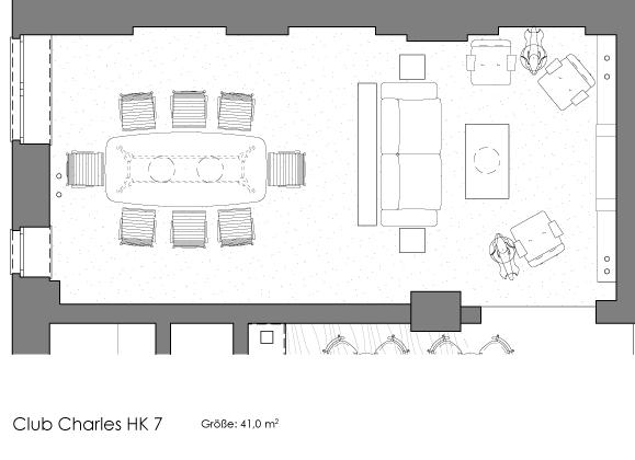 Club-Charles-HK72_showroomHafencity