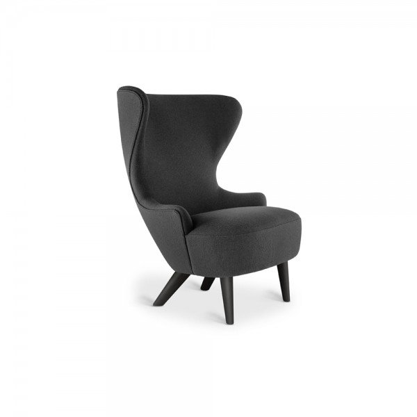Tom Dixon Sessel Micro Wingback