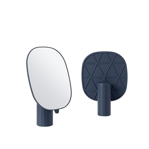 muuto Tischspiegel Mimic Mirror