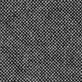 Stoff-hallingdal-166-jpg