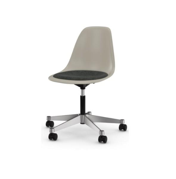 Vitra Eames Plastic Chair PSCC Sitzpolster