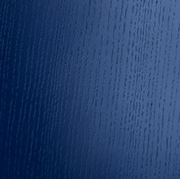 ai-blue-3177-Fritz-Hansen