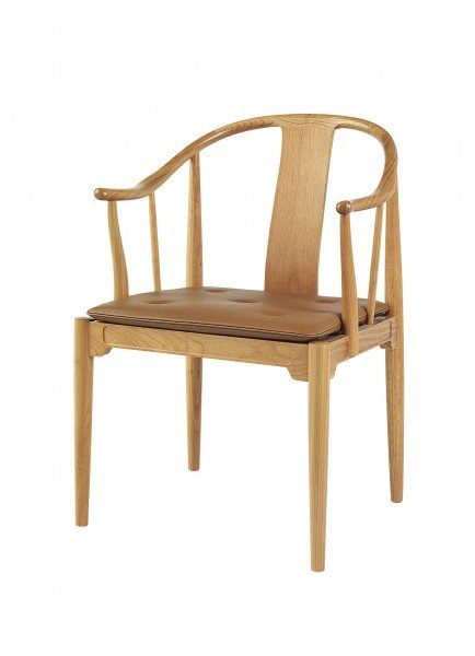 Fritz Hansen Stuhl China Chair
