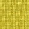 gelb-lindgruen_71