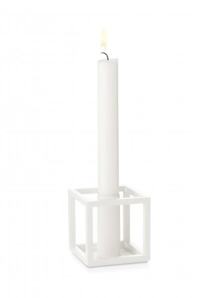by Lassen Kerzenständer Kubus 1