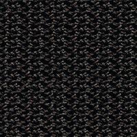 Trioknit-black-pearl
