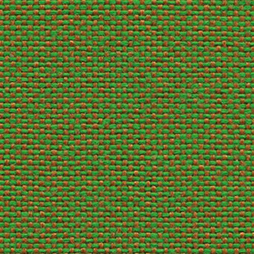 plano_classic-green_cognac_61__c3aMJOPtOYfFzNm
