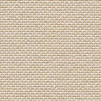plano_parchment_cream-white_03__c3