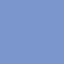 3107_trieste_blue