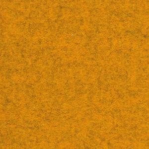 Divina-Melange-521-jpg