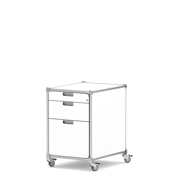 System 180 Rollcontainer #7926
