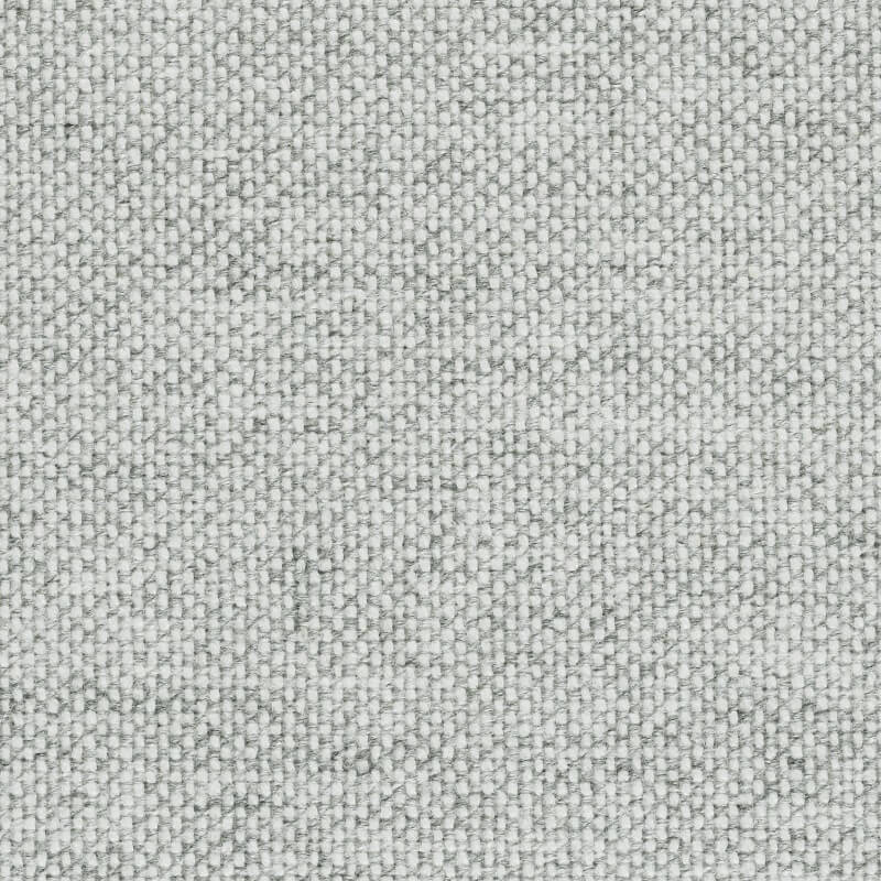 Hallingdalc0110-jpg