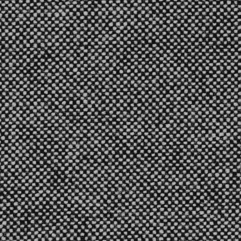 Hallingdalc0166-jpg
