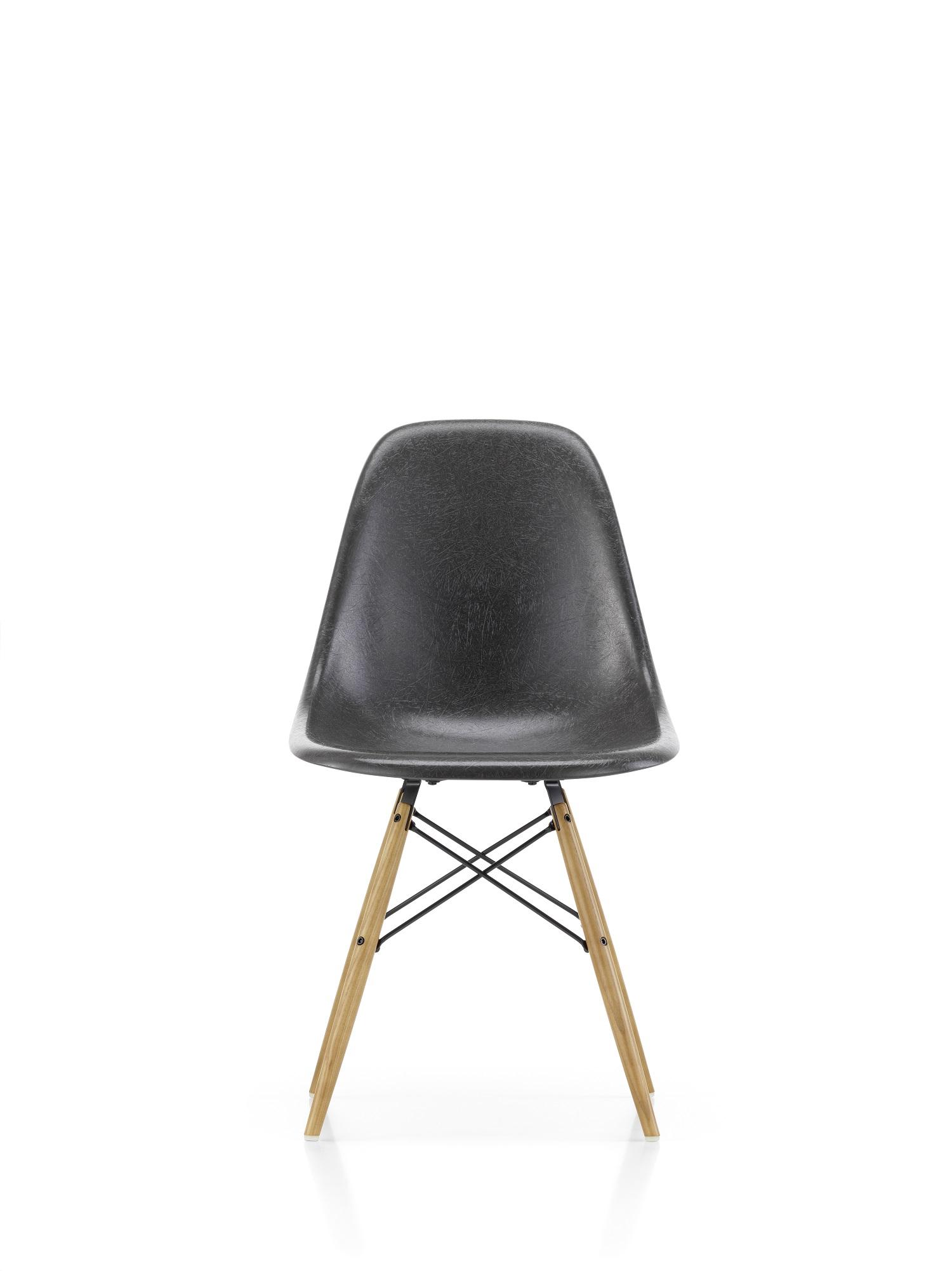 Vitra Stuhl Side Dsw Eames Fiberglass Chair Nn08OPwkXZ